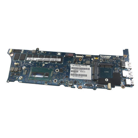Dell GKT3T XPS P20S Motherboard | i7-4550U @1.5GHz 8GB