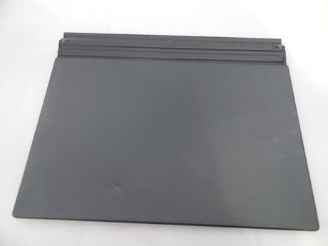 Lenovo ThinkPad X1 Tablet M5-6y54 8GB 256GB | Windows 10