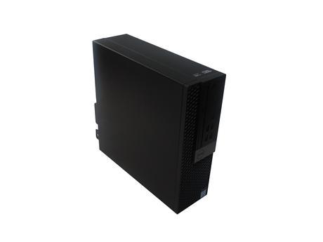 Dell OptiPlex 7040 SFF   l i7 6700 @ 3.40GHz   16GB RAM   500GB HDD