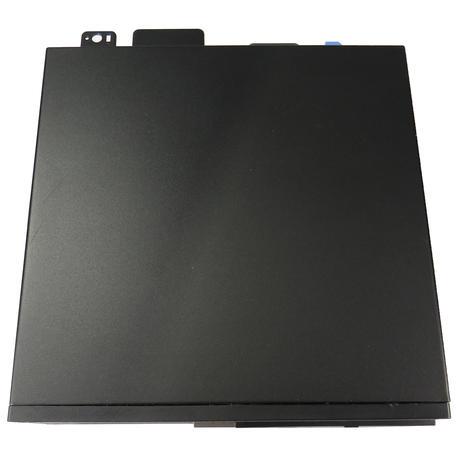 Dell OptiPlex 7040 SFF Intel i5 6500 @3.20GHz | 16GB RAM | 500GB SATA  Thumbnail 3
