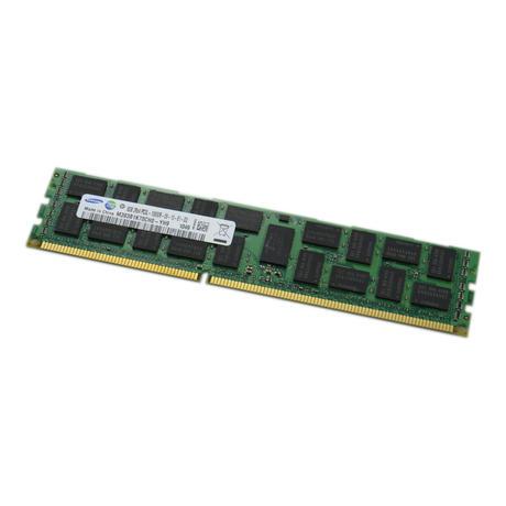 Samsung M393B1K70CH0-YH9 8GB PC3L-10600R ECC 240-Pin Registered Server DIMM