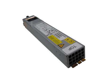 Sun / Fujitsu Delta Energy Systems AWF-2DC-760W 760w Power Supply