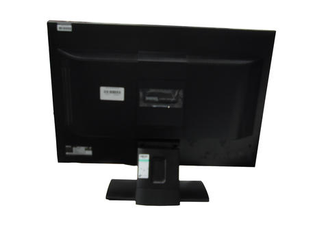 "BenQ ET-0009-B | 24"" LCD Monitor And Stand"