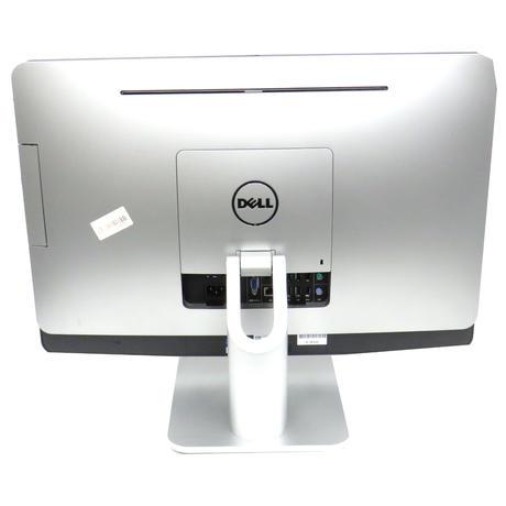 Dell 9020 AIO   I5-4670S @ 3.10GHz  8GB  500GB   KBD & Mouse   B+ Thumbnail 2