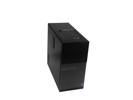 Dell Optiplex 7020   I7-4790 @ 3.60GHz   32GB RAM   1TB HDD   500GB HDD