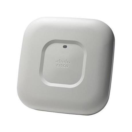 Cisco AIR-CAP2702I-E-K9 Aironet 802.11ac Dual Band Wireless Access Point