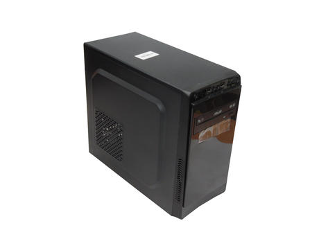 Asus Custom Desktop A68HM-Plus | AMD A10-7870K @ 3.90GHz | 240 SSD | 4GB RAM