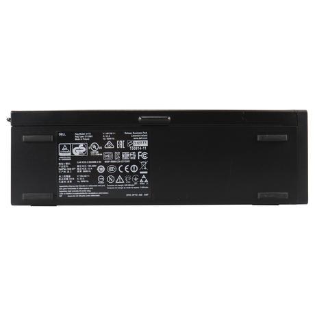 Dell Optiplex 3040 MT | i5 6500 3.20GHz | 8GB 256GB SSD Mini Tower | Windows 10 Thumbnail 4