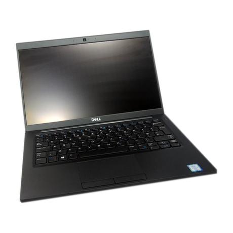 Dell Latitude 7390 Laptop i5-8350U @ 1.70GHz | 8GB RAM | 256GB M2 SATA No OS