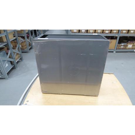 HP Z620   Xeon E5-2660 @ 2.20GHz   32GB RAM   1TB HDD   120GB SSD   Tesla K20 Thumbnail 8