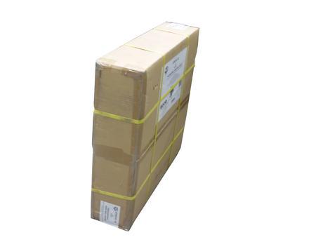 BT8310/B | New In Box | Professional Video Wall Mount | B-Tech Thumbnail 2