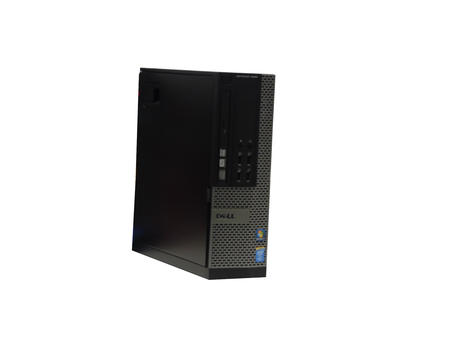 Dell OptiPlex 9020 MT | i7-4770 @ 3.40GHz | 8GB RAM | No HDD