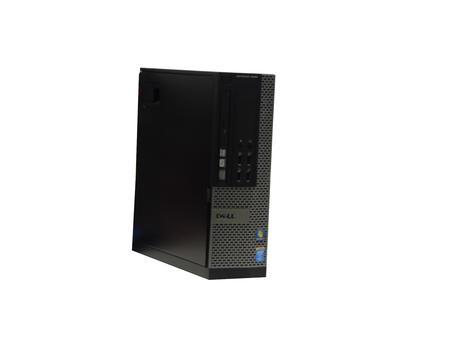 Dell OptiPlex 9020 SFF   i7-4770 @ 3.40GHz   8GB RAM   256GB SSD