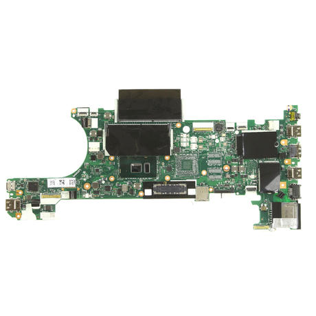 Lenovo DT470 NM-A931 T470 Motherboard
