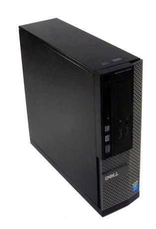 Dell Optiplex 3020 SFF | i3-4130 @ 3.40GHz | 8GB RAM | 250GB HDD Thumbnail 1