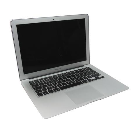 """Apple A1466 MacBook Air 13"""" i7 5650U@ 2.2GHz 8GB 256GB High Sierra B German KB"""