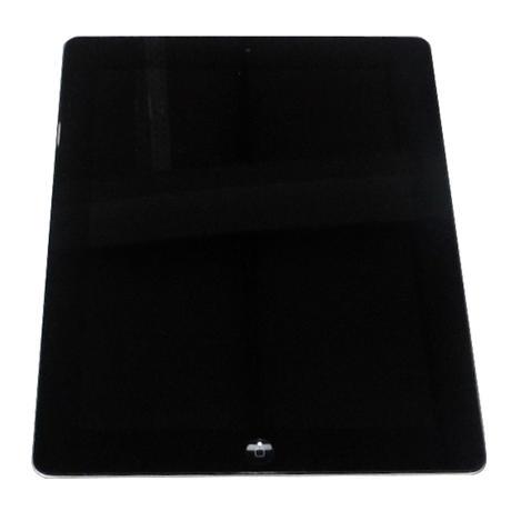 Apple iPad 4th Gen A1458 32GB