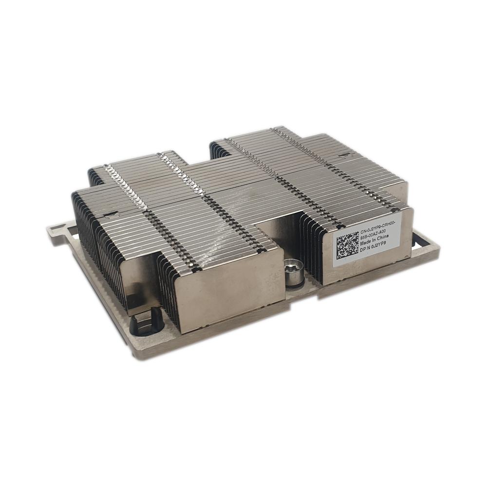 Dell PowerEdge FC640 Heatsink J2YP9