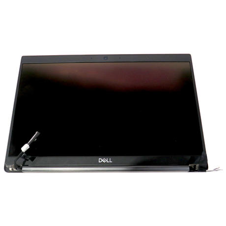 Dell Latitude 7390 FHD LCD Display Assembly Complete with 08FXDN