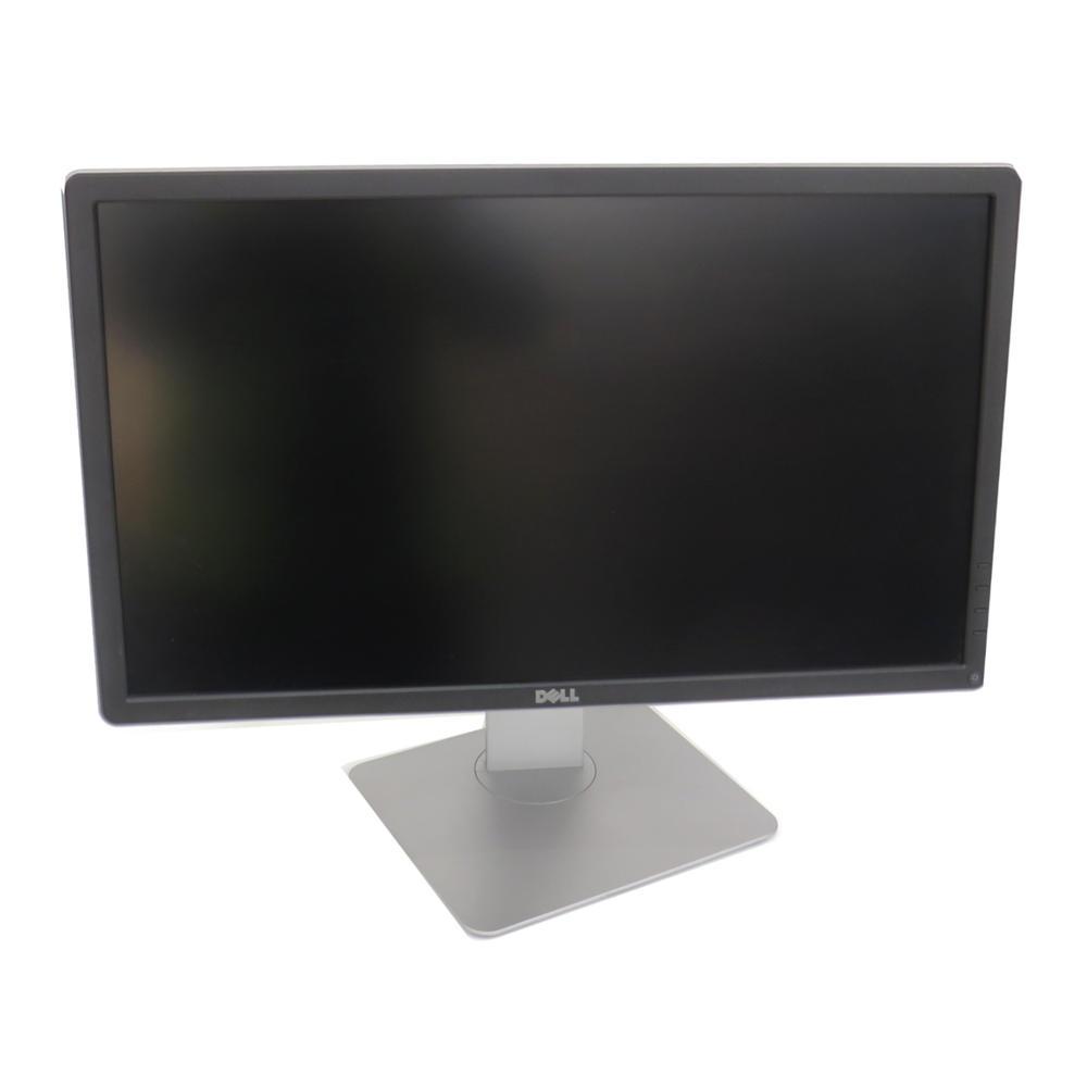 "Dell 24"" P Line P2415Q Full HD HDMI DVI USB 3.0 LED Monitor"