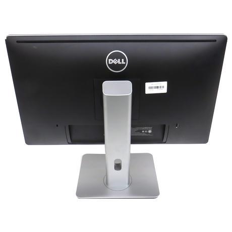 """Dell 24"""" P Line P2415Q Full HD HDMI DVI USB 3.0 LED Monitor Thumbnail 2"""