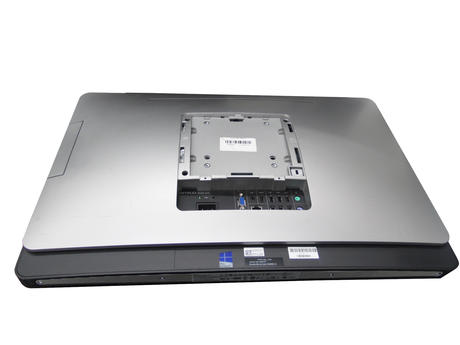 """Dell 9020 23"""" AIO   06D82   I5-4670S @ 3.10GHz   8GB RAM   No HDD   No Stand Thumbnail 2"""