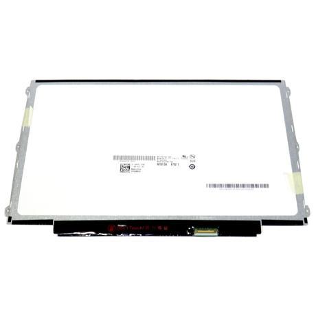 """Dell CN- 0M6F9D 12.5"""" Screen For Dell Latitude E7240 1366x768 Resolution"""