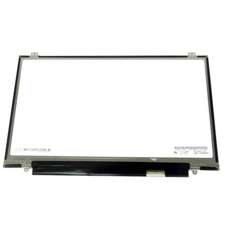 "Lenovo 00HN826 X1 Carbon Screen QHD 14"" 2560 x 1440"