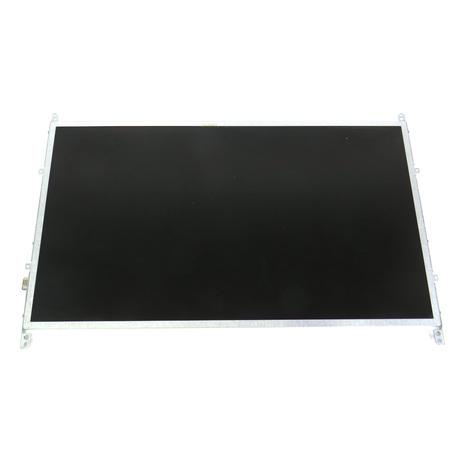 """Dell F2J5X 0FJ5X Laptop LED Screen 15.6"""" Full HD"""