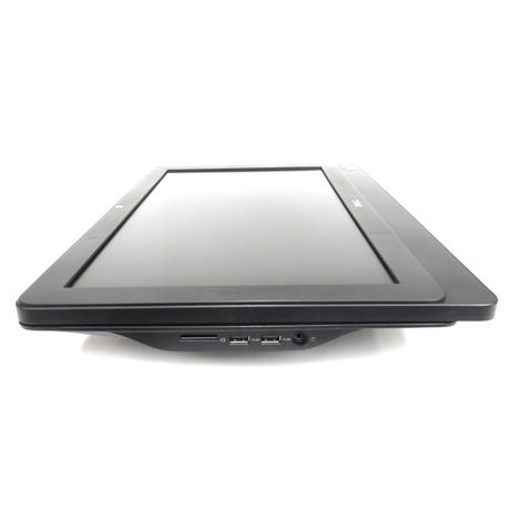 Dell 3030 A10 Intel i5-4590S @ 3.0GHz | 4GB | 500GB | Win10 Pro | B+ | NO STAND Thumbnail 3