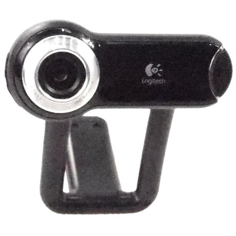 Logitech V-UBM46 QuickCam Pro 9000 USB | 860-000109