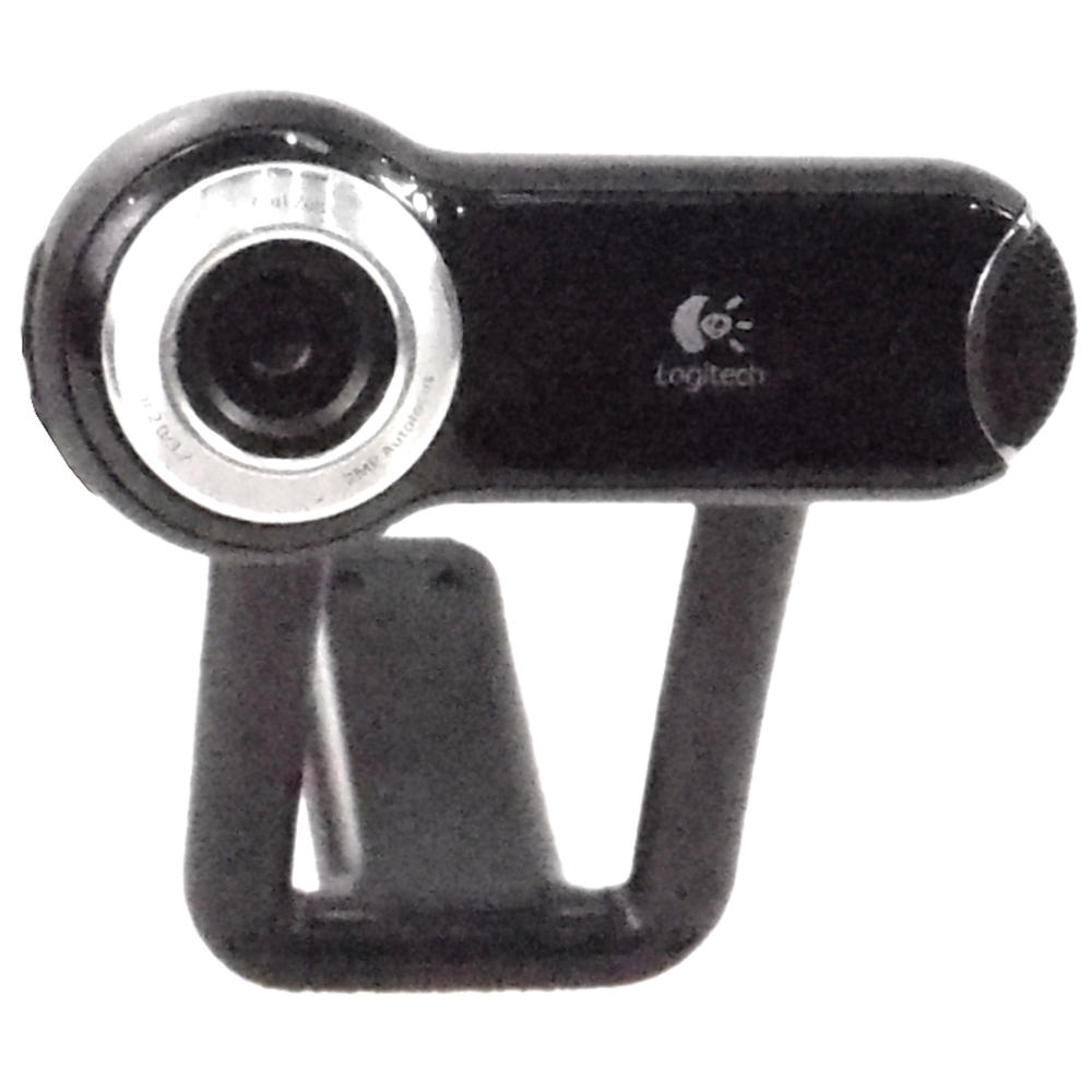 Logitech V-UBM46 QuickCam Pro 9000 USB   861464-000