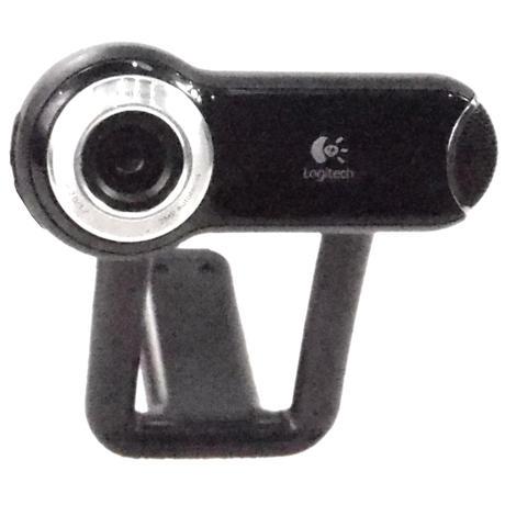 Logitech V-UBM46 QuickCam Pro 9000 USB | 861464-000