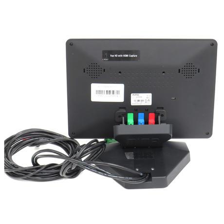 "Mimo UM-1080CP-B Multi Touchscreen monitor 10"" Thumbnail 2"