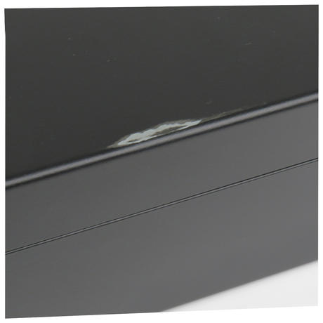 Dell OptiPlex 3050 SFF  i5-7500 @ 3.4GHz   8GB RAM  256GB SSD  No OS   B- Thumbnail 4