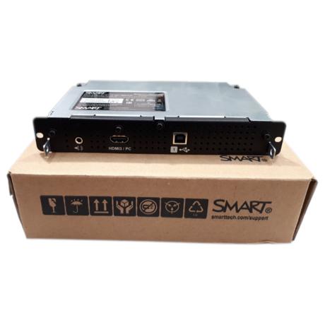 SMART SBID-G4-XTM SmartBoard HDMI & USB Touch Connectivity Module 8070i 8084i