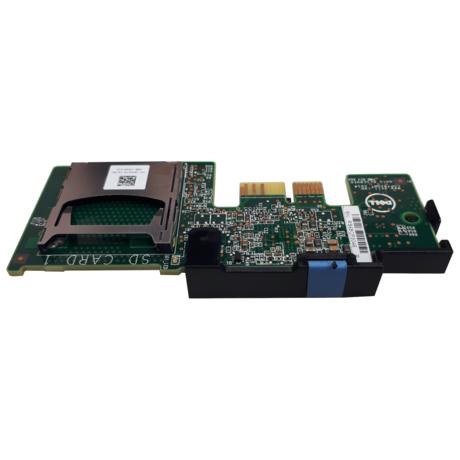 Dell PowerEdge R330 R430 R530 R630 R730 SD Card Reader 0PMR79 PMR79