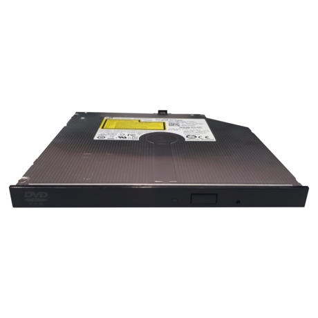 Dell PowerEdge R320 R420 R620 R630 Ultra Slim SATA DVD-ROM Optical Drive 92X1G