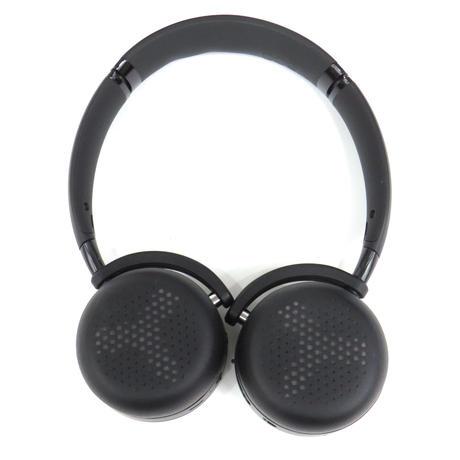 AKG Y500 Wireless Bluetooth Headphones 32ohms 117DB spl 50mW   Boxed Thumbnail 3