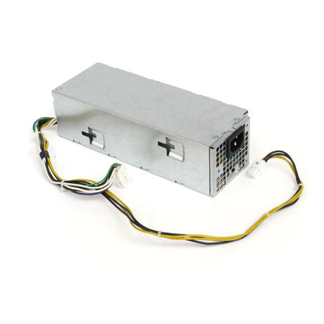 Dell HGRMH Power Supply 180W for Optiplex 3040 5040 7040| B+
