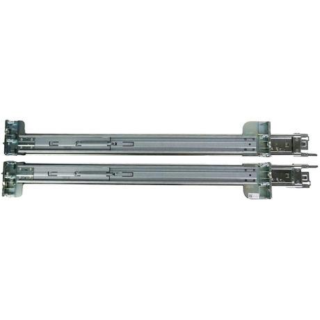 Dell 0TKYT PowerEdge R510 R515 R520 R720 R720XD R730 R730X R820 2U Rack Rails