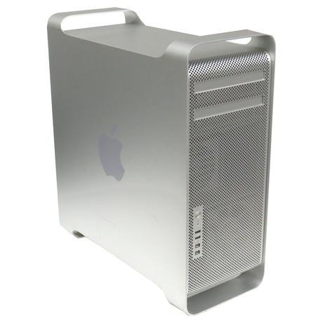 Apple Mac Pro A1289 2009 2x E5520 @ 2.26GHz QCore Xeon 12GB 1TB| OS X 10.10|B- Thumbnail 1