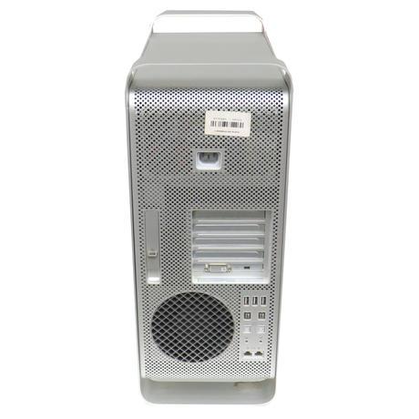 Apple Mac Pro A1289 2009 2x E5520 @ 2.26GHz QCore Xeon 12GB 1TB| OS X 10.10|B- Thumbnail 2