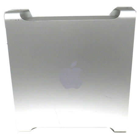 Apple Mac Pro A1289 2009 2x E5520 @ 2.26GHz QCore Xeon 12GB 1TB| OS X 10.10|B- Thumbnail 3