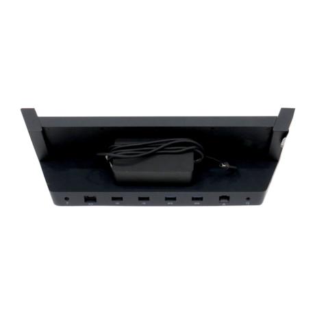 Microsoft Surface Pro 3 4 5 6 7 Docking Station Dock 1664 | Open Boxed | B- Thumbnail 2