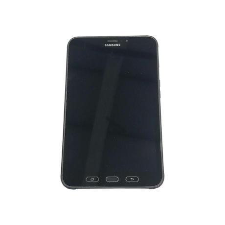 Samsung Galaxy Active Tab 2 16GB 8in Pad Grade C+
