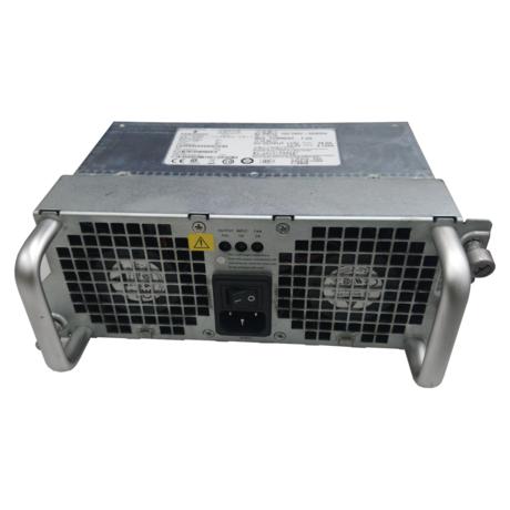 Cisco ASR 1002-F PSU 341-0263-02 MCP470W-AC ASR1002-PWR-AC Power Supply