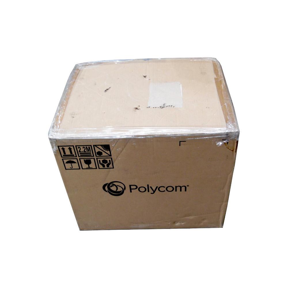 New Polycom CX5100 Unified Conference Station Camera 2200-63890-102