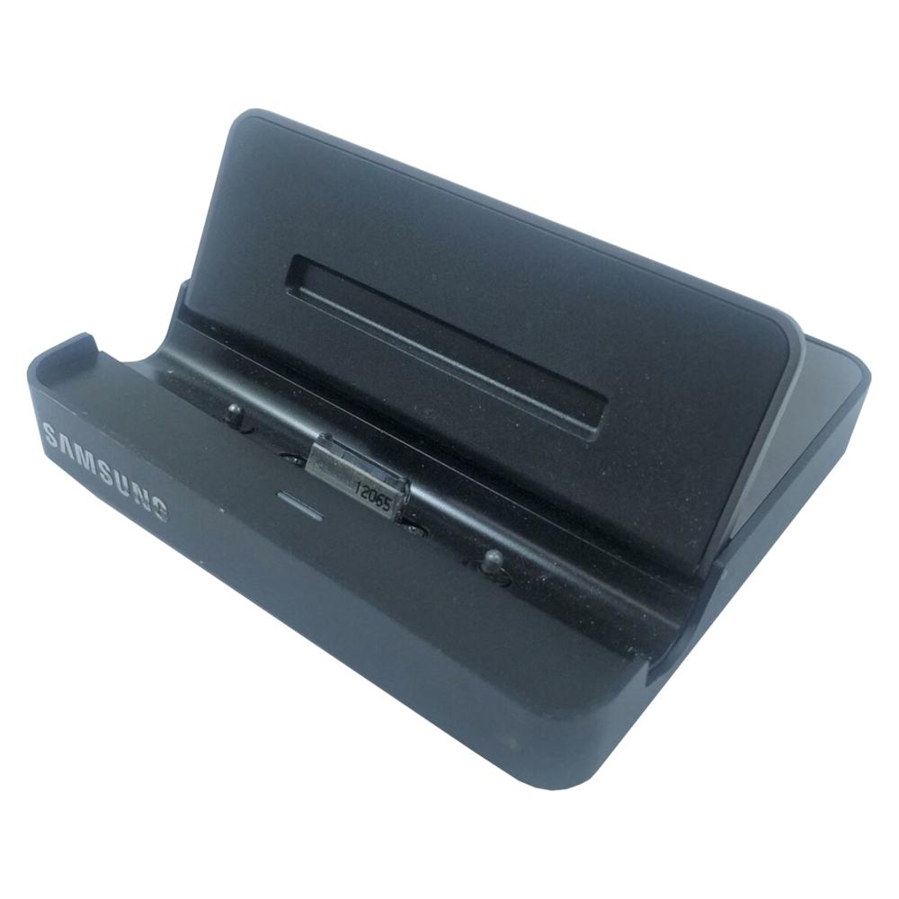 Samsung AA-RD5NDOC PC Dock for XE700T1A, XQ700T1A And XQ701T1A