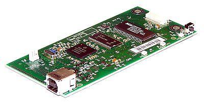 HP Q2465-60001 LaserJet 1010 1012 1015 USB Formatter Board